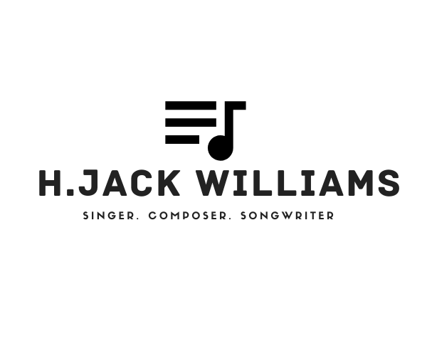 H.Jack Williams